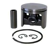 HUSQVARNA 162 61H PISTON ASSEMBLY (48MM) NEW